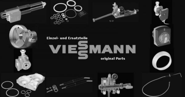 VIESSMANN 7824981 Wirbulator