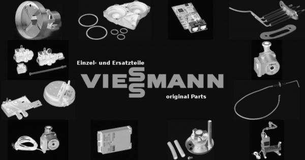 VIESSMANN 7822930 Kesselanschluss-Stück