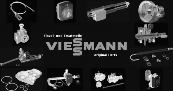 VIESSMANN 7401977 Schaltreiter