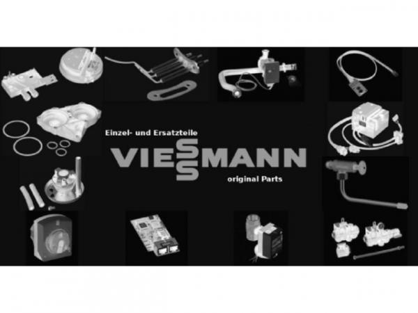 Viessmann Schrittmotor elektronisches Expansionsve 7871449