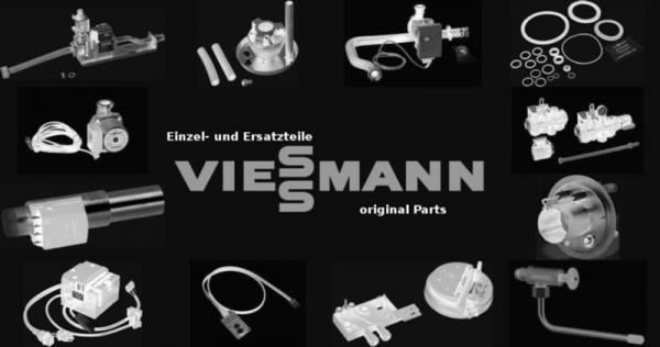 VIESSMANN 7271532 Netzleitung