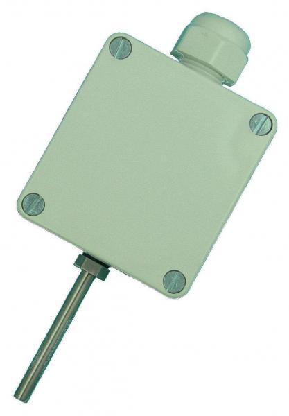 ZILA analog Klimasensor KS-310