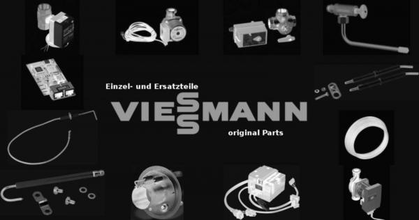 VIESSMANN 7814896 Kompressor SC 15 H L02