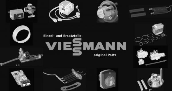 VIESSMANN 7823186 Oberblech