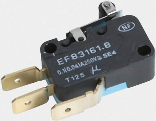 VIESSMANN 7820593 Mikroschalter