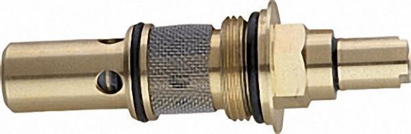 GROHE Absperrventil 2 St für mix UP-Thermostat 34422 ab Bj73 mit Hebelabsperrung