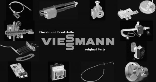 VIESSMANN 7825205 Oberblech