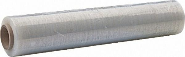 Abroller ( Metall )