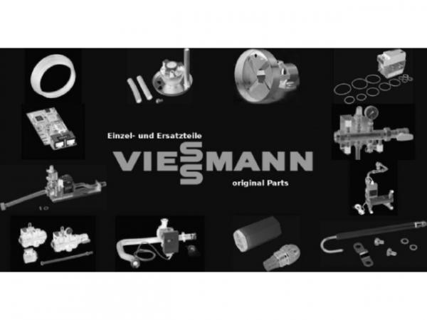 Viessmann Brennkammer Vitola NE-46 7811917