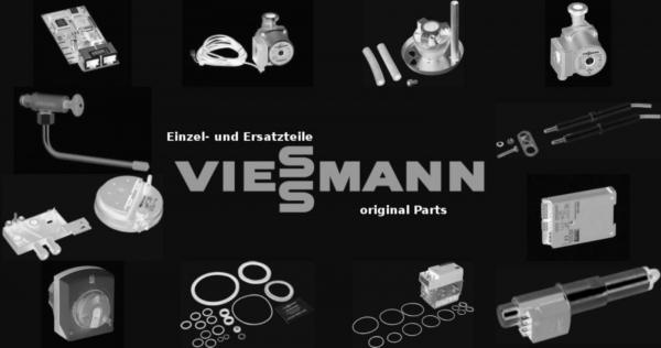 VIESSMANN 7836556 Revisionstür 40/50 komplett
