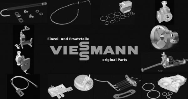 VIESSMANN 7812557 Kesseltür BV46/1
