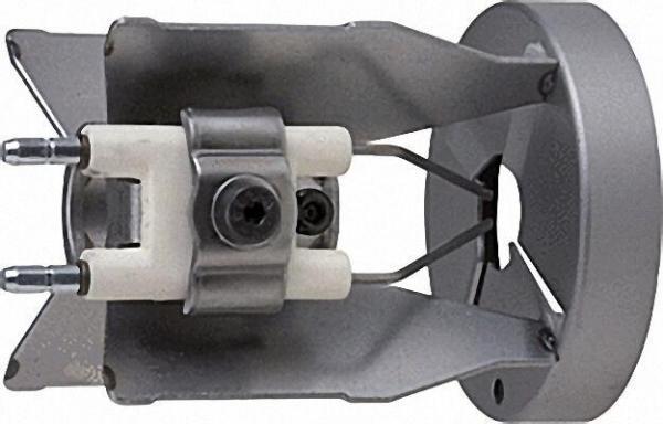 Stauscheibe komplett mit Zündblock passend für Golling GLV2 M1