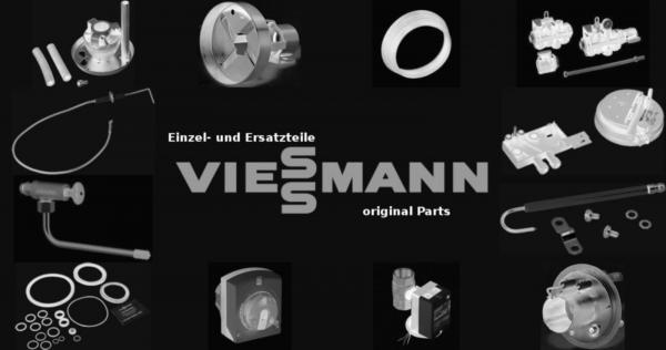 VIESSMANN 7450040 Speichertemperatursensor Nr. 5
