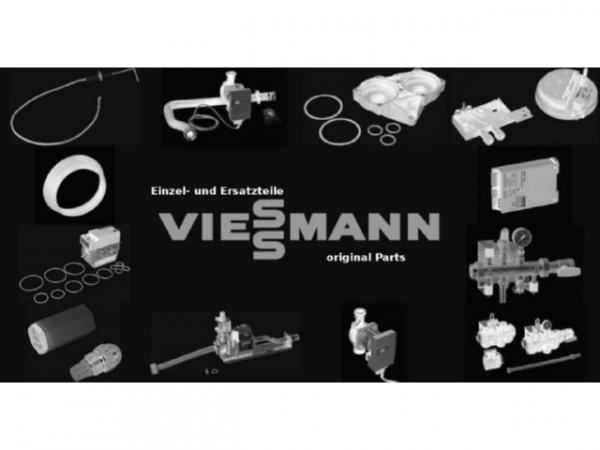 Viessmann Wärmedämm-Mantel 5337102
