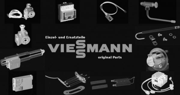 VIESSMANN 7836373 Zündelektroden
