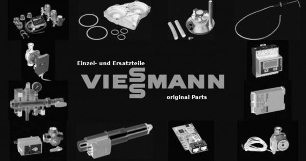 VIESSMANN 7405791 Leiterplatte