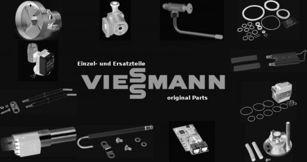 VIESSMANN 7261511 KW-Verbindungsstück Eurola