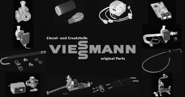 VIESSMANN 7838604 Rotor
