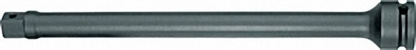 GEDORE Verlängerung 1/2 '' Länge 250mm Art. Nr. KB 1990-10