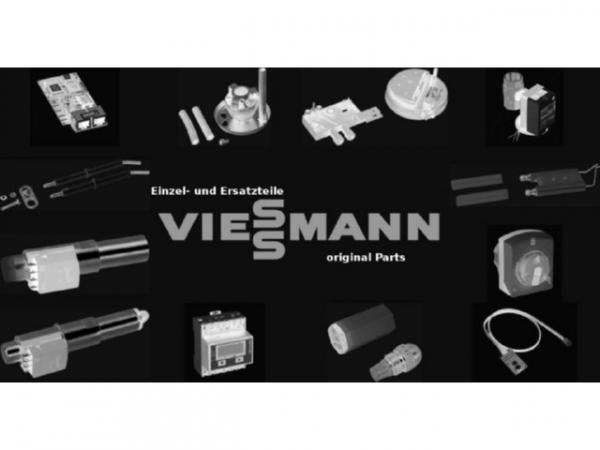 Viessmann Gas-Eckhahn G3/4 - 050 oh.TAE 7868929