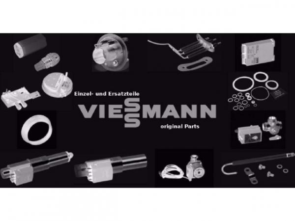 Viessmann Wärmedämm-Mantel 5335755