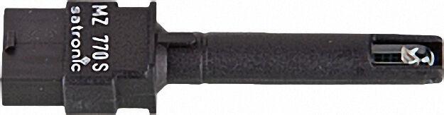 Satronic Fotowiderstand MZ 770 S ohne Adapter steckbar