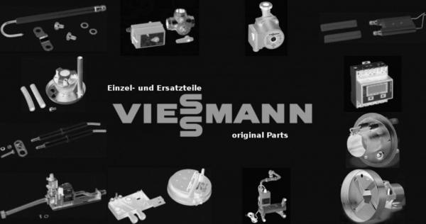 VIESSMANN 7814348 Brückenstecker 125