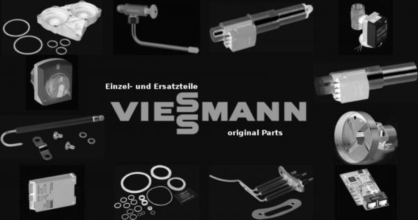 VIESSMANN 7840115 Kabelbaum Netzteil SP110 ENS