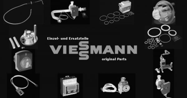 VIESSMANN 7822050 Dichtungssatz