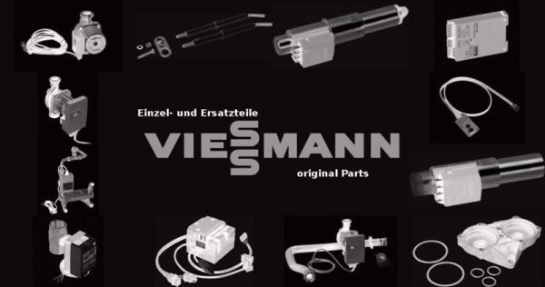VIESSMANN 7824552 Oberblech rechts SX2 200kW
