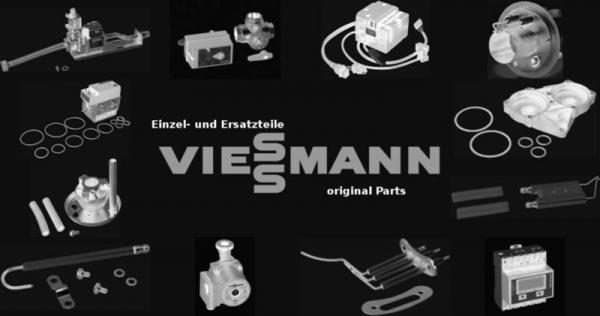 VIESSMANN 7833600 Verschalung links