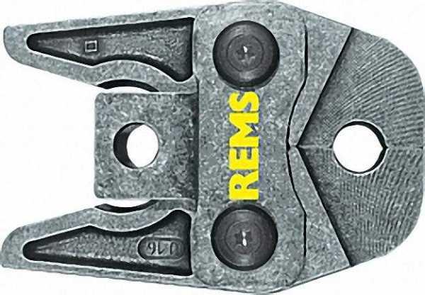 REMS Presszange U25 Zubehör für Eco-, Power-, und Akku-Pressen