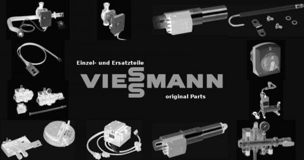 VIESSMANN 7833528 BV-Deckel
