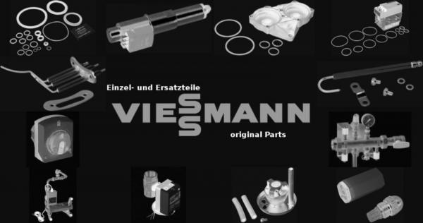 VIESSMANN 5081486 Kanalteil V