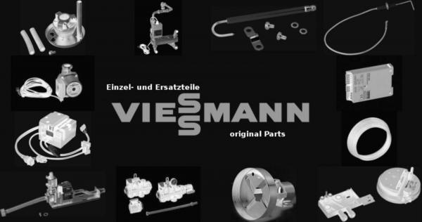 VIESSMANN 7821101 Wirbulator 3. Zug