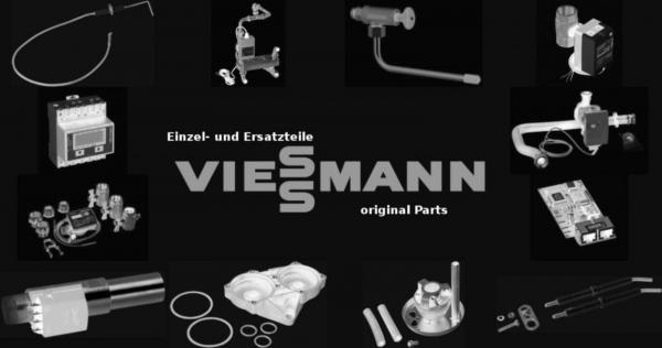 VIESSMANN 7838985 Stift 200-T SPE