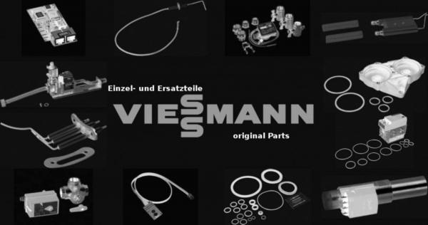 VIESSMANN 7831615 Brennrost 12-24kW
