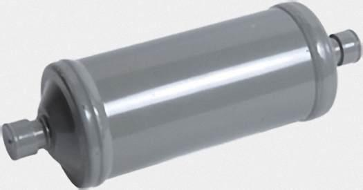 VIESSMANN 7817633 Filtertrockner H305 S 16mm