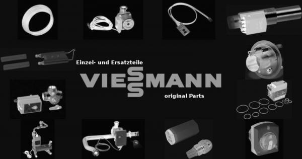 VIESSMANN 7085427 Gasbrenner mit Renox EV-12