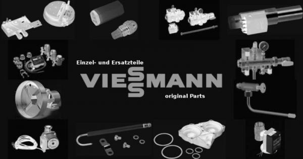 VIESSMANN 7235332 Wärmedämmblock BV 36
