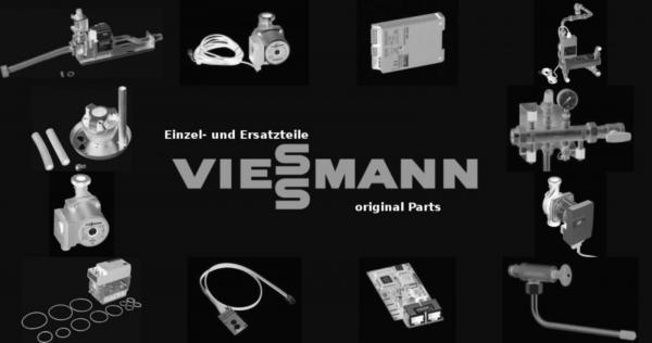 VIESSMANN 7086623 Packung 16 x 12 mit Kleber