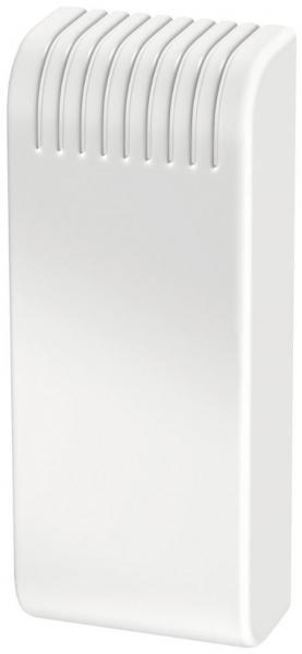 DIMPLEX 360000 WPMEconPK Passiver Kühlregler