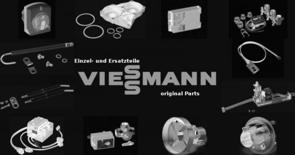 VIESSMANN 7814402 Leiterpl. ES-2