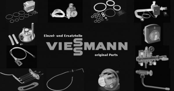 VIESSMANN 7316565 Distanzhülse
