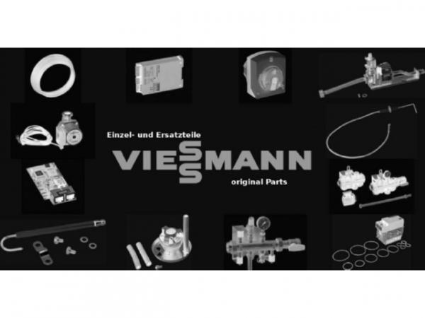 Viessmann Wärmedämm-Matte AVR32 7330428