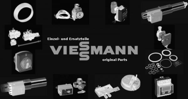 VIESSMANN 7059266 Speicherfühler Zentralgerät WP L-08 + S-08