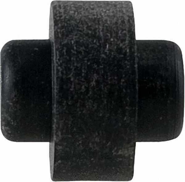Verschlussstopfen 10mm einzeln für Oilpress-Armaturen
