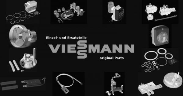 VIESSMANN 7837570 Kabelkanal FB 60 x 150 Oberteil l=2190