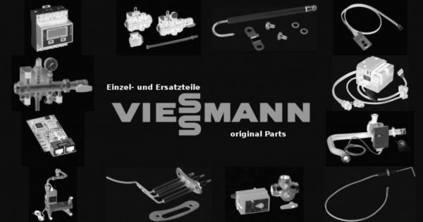VIESSMANN 7818054 Abgasabzug AGA 80-100 VRD verpackt