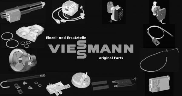 VIESSMANN 7081248 Wärmedämm-Matte AM NE-46